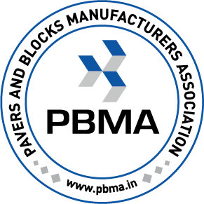 pbma-logo